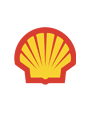shell-logos-total-flow